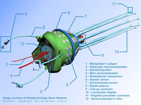 [Image: YS-MCR-details-large.jpg]