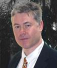 Tim Harper