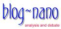 blog-nano
