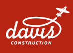 Davis Construction - Custom Home Builder